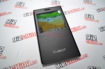 Cubot-S308-1