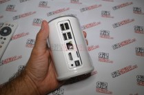 Elephone-TV-Box-4