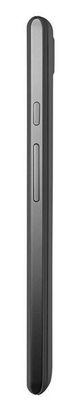 firmware telcel zte blade g lux
