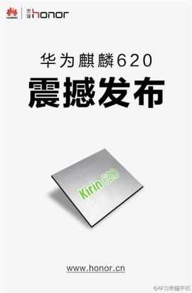 Huawei-kirin-620-1