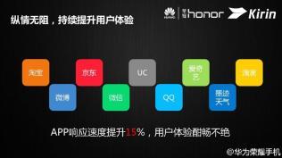 Huawei-kirin-620-6
