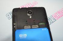elephone-p6000-9