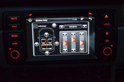 radio-dvd-android-coche-14