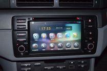 radio-dvd-android-coche-33