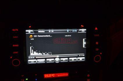 radio-dvd-android-coche-38