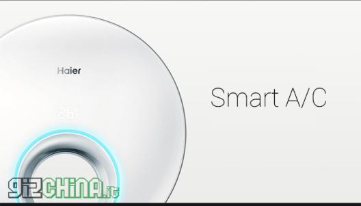 meizu-smart-a-c