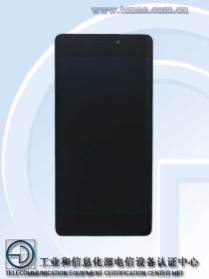 Gionee GN-9006 (1)