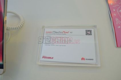 Huawei-mediapad-x2-mwc15-1