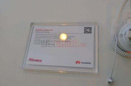 Huawei-talkband-b2-mwc15-1