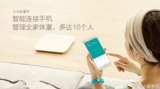 xiaomi-smart-balance-3