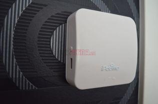 termostato-inteligene-ipdomo-instalado-3