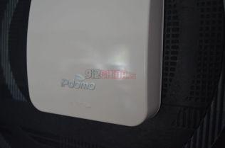 termostato-inteligene-ipdomo-instalado-4