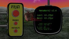 lenovo-k3-note-benchmarks-3