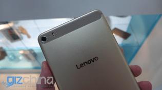 Lenovo Phab Plus (5)