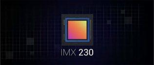Meizu Pro 5 (5)