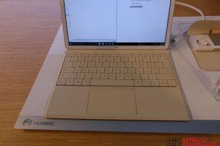 Huawei-Mate-Book-MWC16-4