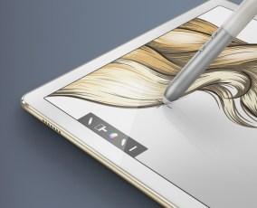 Huawei Matebook (10)