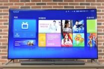 Xiaomi TV 3S (10)