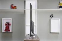 Xiaomi TV 3S (20)