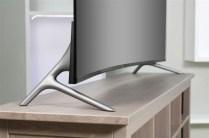 Xiaomi TV 3S (24)