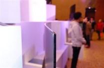 Xiaomi TV 3S (7)