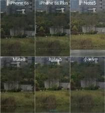xiaomi-mi-5-vivo-xplay-5-12