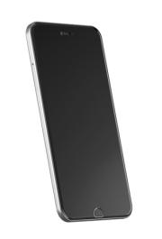 Cubot S9 (1)