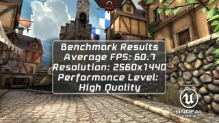 benchmark-Leeco-Le-Max-2-3