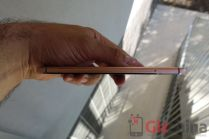 leeco-le-max-2-review-6