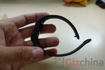 Xiaomi-Mi-Band-2-4
