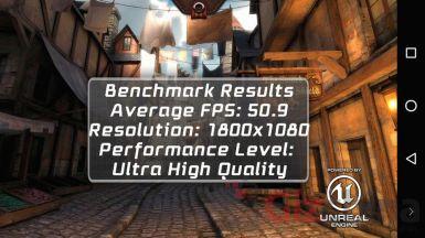 zopo-speed-8-benchmarks-3