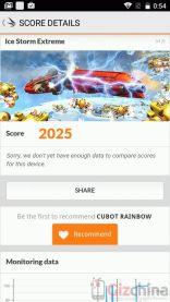 cubot-rainbow-benchmark-1