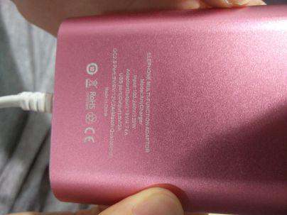 elephone-anycharger-1