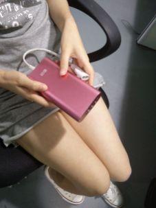 elephone-anycharger-2