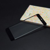 note-4-full-tempered-glass