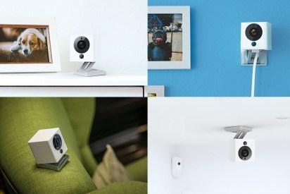 little-square-camera-15
