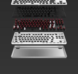 yuemi-mechanical-keyboard-8