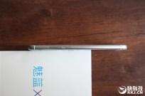 meizu-3x-10