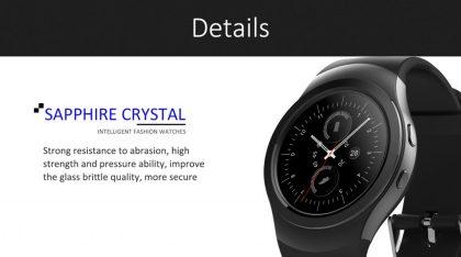 no1-g3-smartwatch-1-1024x570
