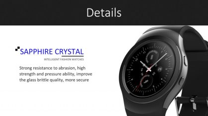 no1-g3-smartwatch-1-1024x570