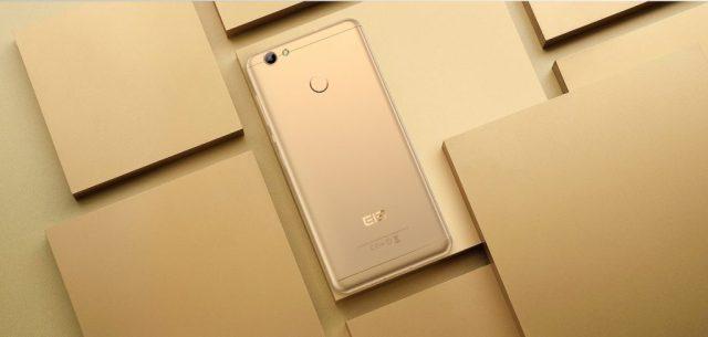 Elephone-C1X-2-1024x488