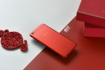 oppo-r9s-new-year-special-edition-11