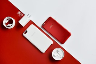 oppo-r9s-new-year-special-edition-3