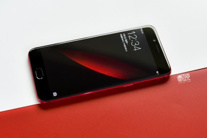 oppo-r9s-new-year-special-edition-9