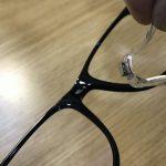 Roidmi-Glasses-10