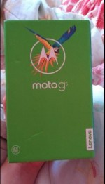 Moto G5.3