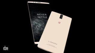 OnePlus-4-concept-DBS-Designing-3-768x432 (1)