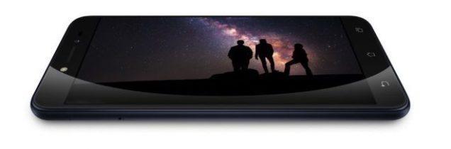 ASUS-ZenFone-LIve-K-660x218