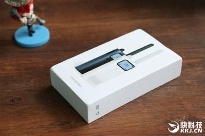 xiaomi-walkie-talkie-15