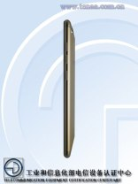 Gionee-S10-d